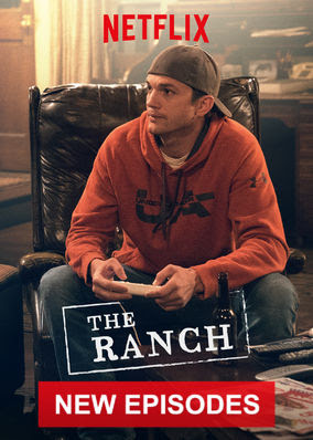 Ranch, The - Part 4