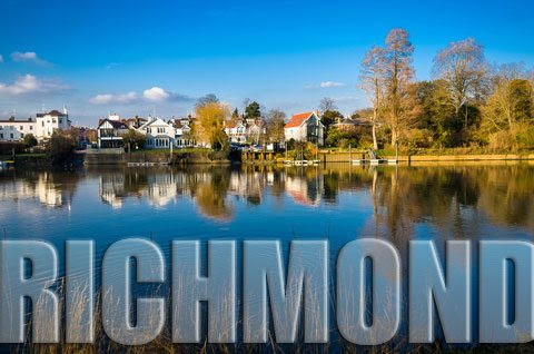 Moving-to-Richmond-Upon-Thames
