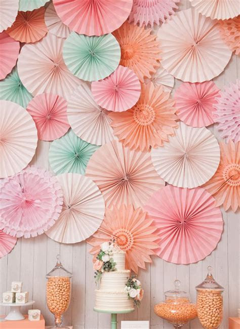 DIY: 11 Fascinating Wedding Backdrop Ideas that Are Easy