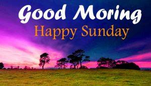 Sunday Good Morning Wallpaper Photo Download