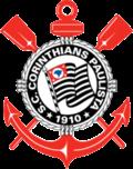 Corinthians simbolo.png
