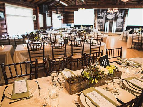 River City Events: Event Rentals in Edmonton, Alberta