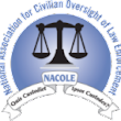 NACOLE Scholarship Application Deadline May 1, 2015