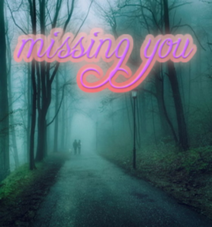 Missing You My Love Free Missing Her Ecards Greeting Cards 123