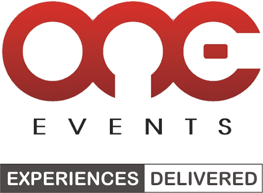 Careers at OneEvents