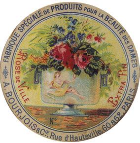 brand-bourjois-istoria-primul-produs-bourjois