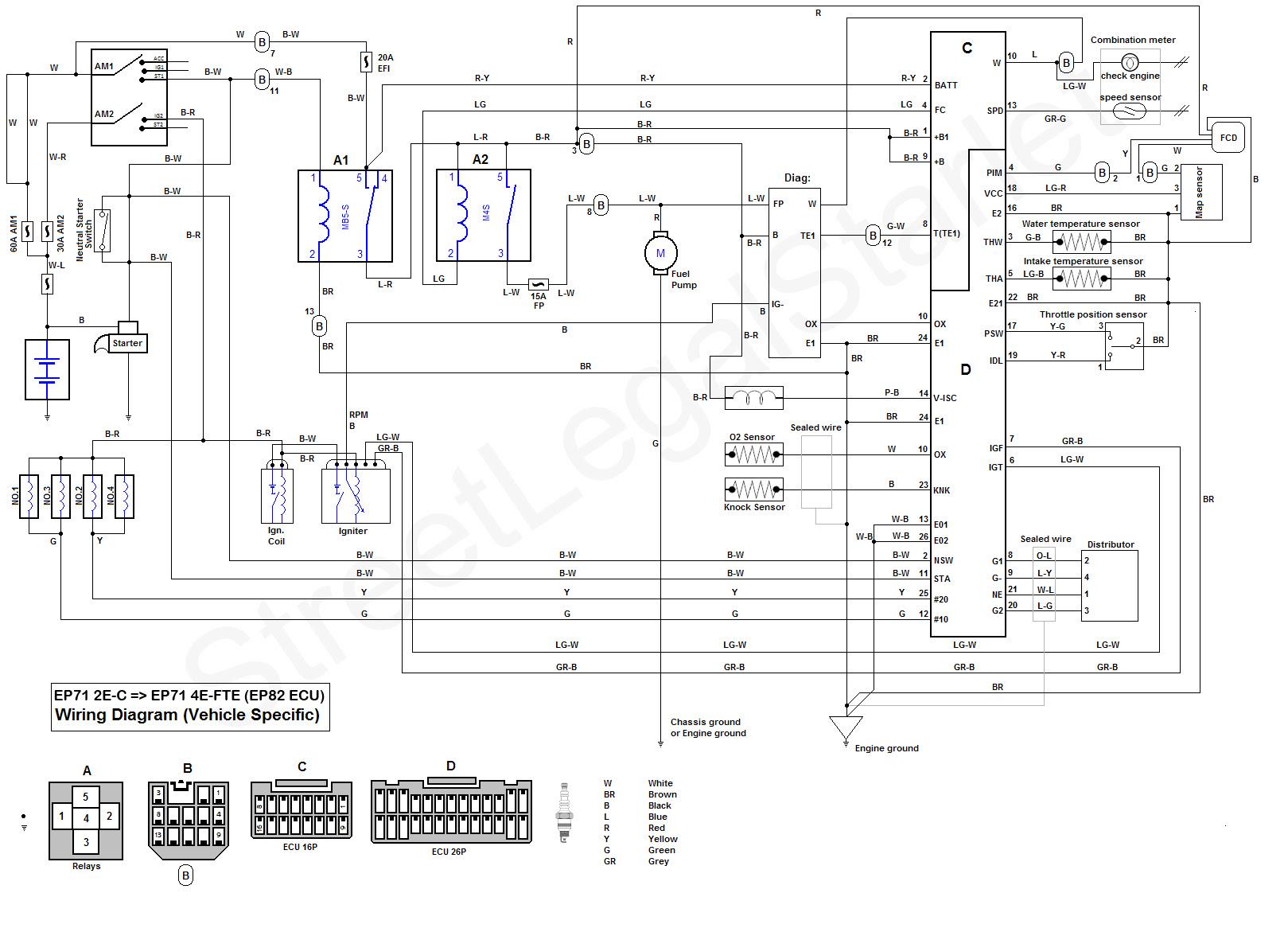Wiring Diagram Toyota Starlet 97 1968 69 Bus Wiring Diagram Thegoldenbug Bege Wiring Diagram
