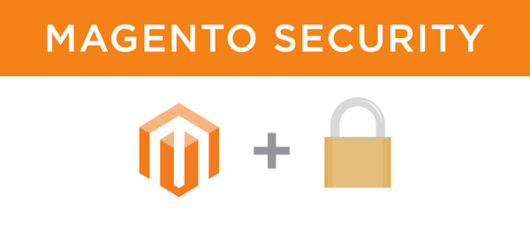 Critical Magento Shoplift Vulnerability (SUPEE-5344) – Patch Immediately! | Sucuri Blog