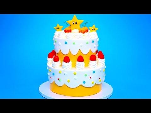 Nerdy Nummies Pokemon Cake Pops
