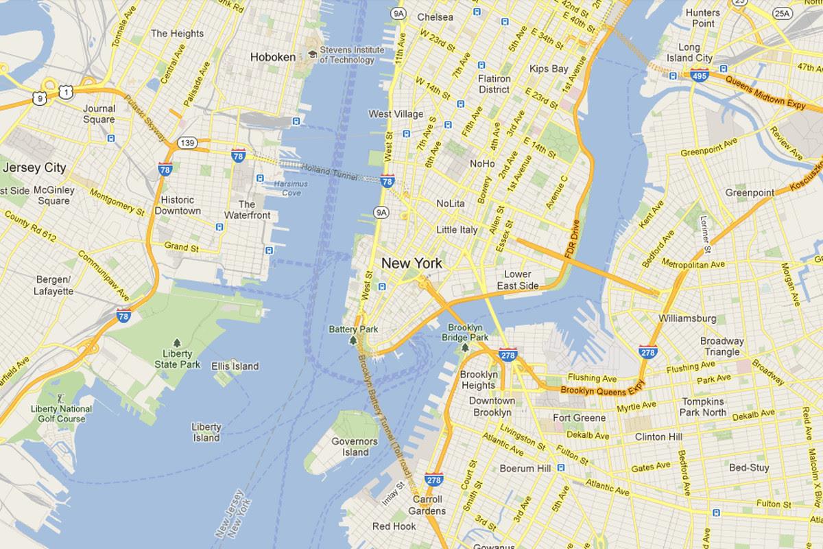 Neighborhood Watch How Amateur Moderators Police Google