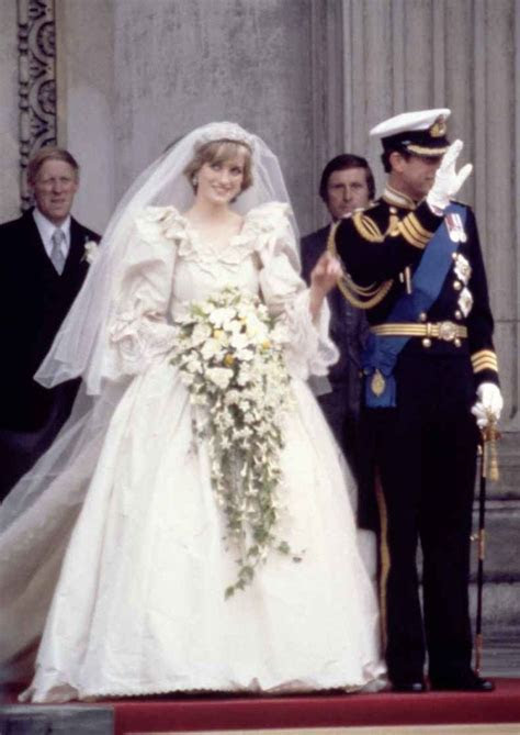 359 best Diana, wedding images on Pinterest   Prince