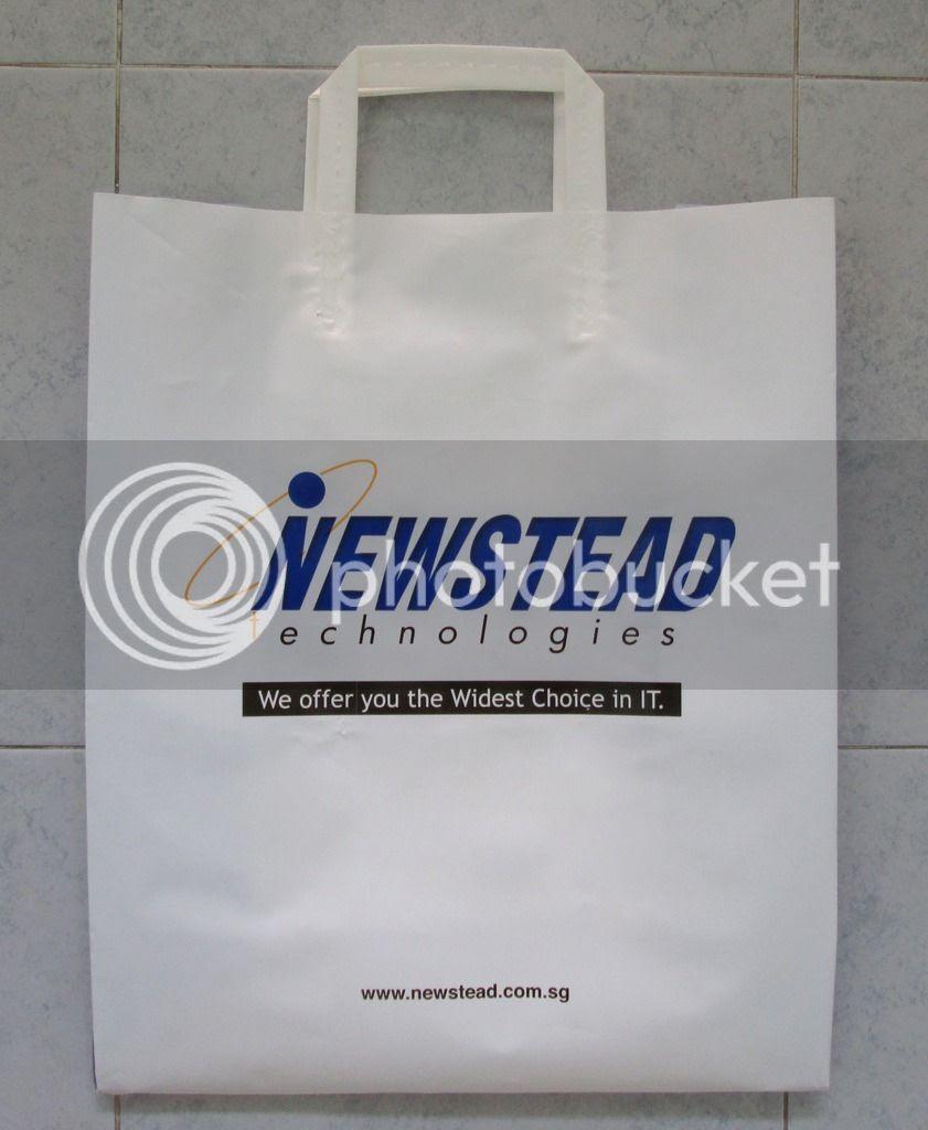 photo NewsteadEarpieceBackpack01.jpg