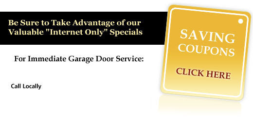 Garage Door Repair Toledo Ohio Overhead Garage Door And Opener Service Toledo
