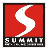 Lowongan Kerja PT. Summit Indonesia - Semarang