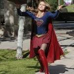 supergirlcrossover_3