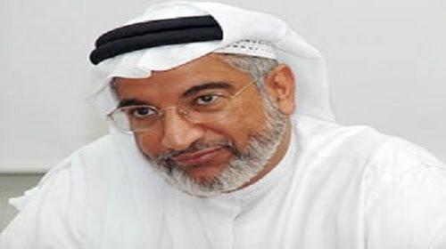 جاسم محمد سلطان