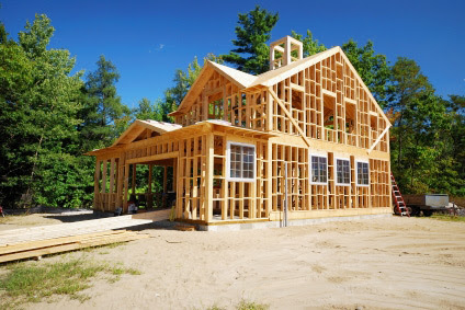 6 Benefits of Buying New Construction - Learn More