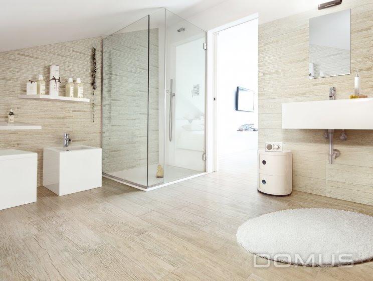 Range: Wood Sense | Domus Tiles, The UK's Leading Tile ...