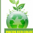 PACOS ECO COLECTARE