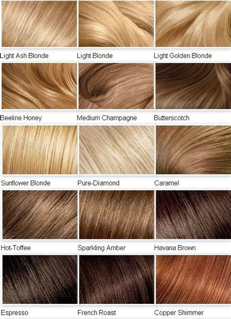 caramel  butterscotch hair color pinterest caramel hair coloring  hair style
