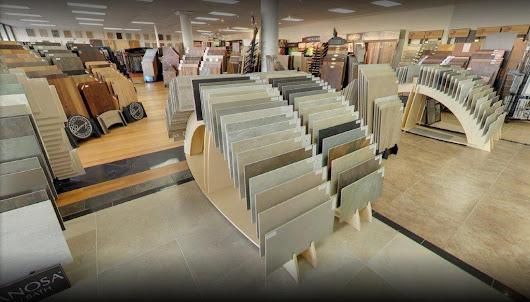 Uniquely Uncommon Flooring Materials - Timberline Discount Flooring Center Houston TX
