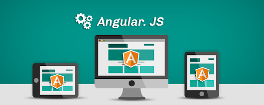 12 Must Know AngularJS Frameworks To Develop Your Next Generation Apps