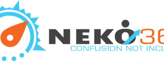 Digital Marketing With NEKO 360