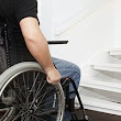 Handicap Accessibility Remodeling Las Vegas | Dream Construction