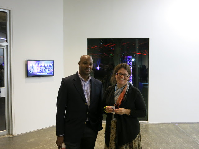 IMG_6401-2013-10-19-Art-Party-Atlanta-Contemporary-Art-Center-ACAC-Kwanza-Hall