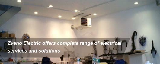 Why it is important to hire licensed and experienced electricians?