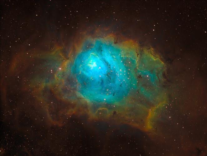 Lagoon_Hubble
