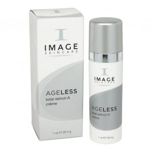 Image Vital C Hydrating Eye Recovery Gel Elite Day Spa