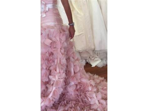 Mia Solano 1230L, $800 Size: 12   New (Un Altered) Wedding