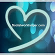 About Social Work Helper