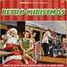 retro_christmas-789348