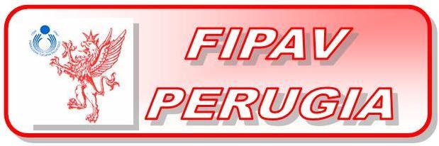 FIPAV PERUGIA