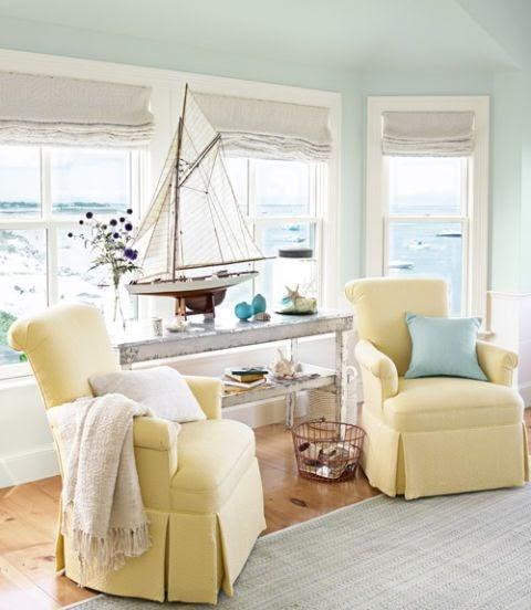 Best Of Yellow Living Room Decor wallpaper