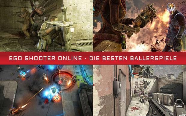 Kostenlos Ego Shooter Downloaden Vollversion Deutsch