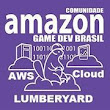 AWS Game Dev - Lumberyard