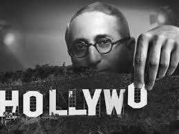 Resultado de imagen de mgm old hollywood