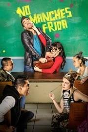 No Manches Frida 2016 blu-ray megjelenés film letöltés teljes videa online