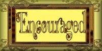 http://refinedfocus.com/redhairedgirl/wp-content/uploads/2008/12/blog_award_encouraged1.jpg