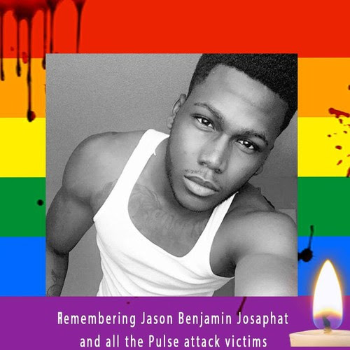 49_Orlando_Jason Benjamin Josaphat.jpg