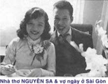 9 Nguyen Sa 3