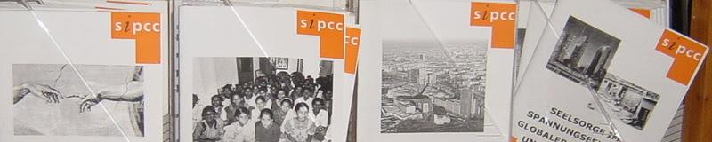SIPCC Bild