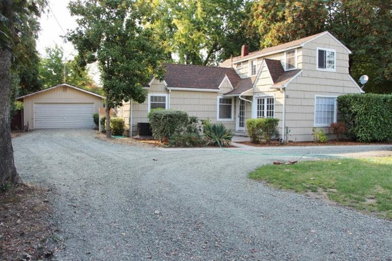Listing: 1412 Parkdale Drive, Grants Pass, OR. MLS 2960042  Buy Southern Oregon Real Estate