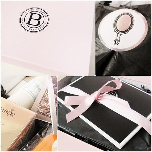 Boudoir_Prive_Box