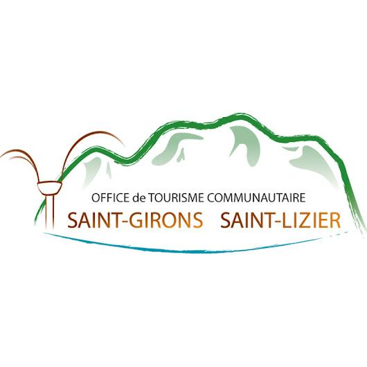 Office de tourisme saint girons saint lizier google - Office tourisme st girons ...