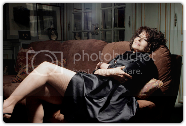 photo fanny_ardant_091a.png