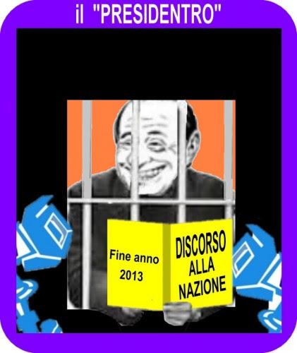 satira,politica,2012,notizie,tarocchi,attualità